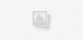 MERCURY (Prestolite)
