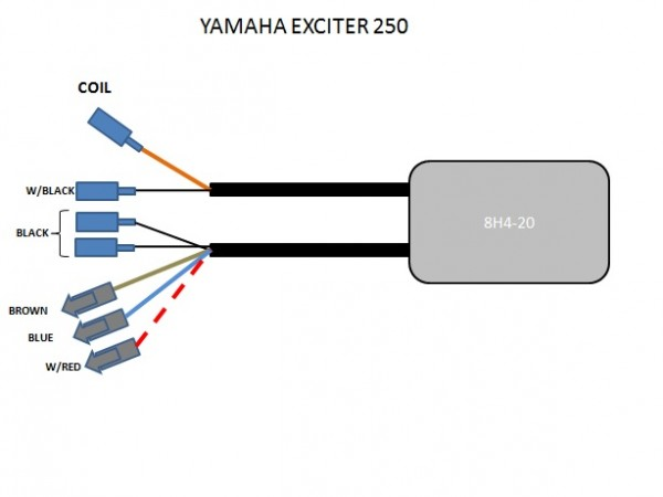 wiring diagram yamaha rxz 135 electrical wiring wiring diagram yamaha rxz 135 electrical wiring diagram and on wiring diagram yamaha rxz 135 electrical